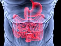 Chirurg Onkolog Chirurg Ogólny Prywatny Gabinet Robert Gryczka Diagnostyka i leczenie nowotworów jelita grubego